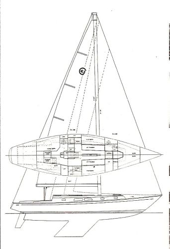 Click image for larger version  Name:cal 43 drawing.jpg Views:317 Size:22.8 KB ID:12347