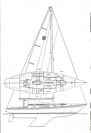Click image for larger version  Name:cal 43 drawing.jpg Views:486 Size:22.8 KB ID:12347