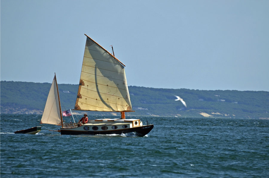 Click image for larger version  Name:Sea_Fever_sailing_1.jpg Views:62 Size:84.2 KB ID:123495
