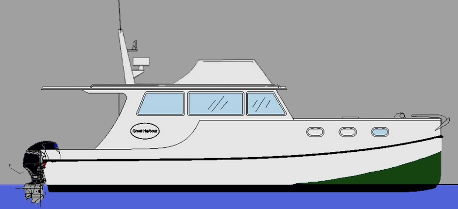 Click image for larger version  Name:TT Hull 1.jpg Views:99 Size:80.2 KB ID:123524
