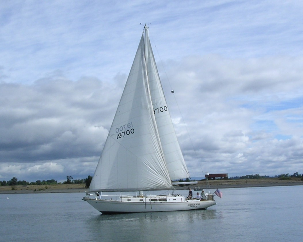 Click image for larger version  Name:Summer Wind Full Sail.JPG Views:249 Size:117.2 KB ID:12361