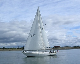 Click image for larger version  Name:Summer Wind Full Sail.JPG Views:384 Size:117.2 KB ID:12361