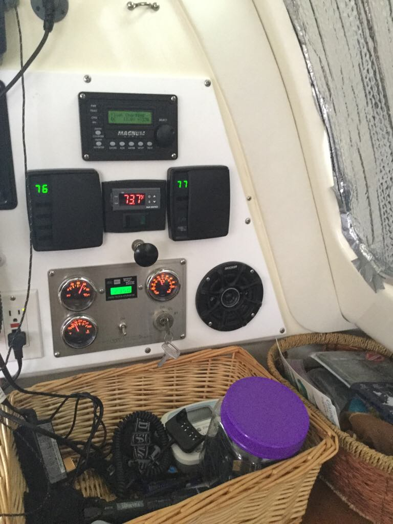 Click image for larger version  Name:ImageUploadedByCruisers Sailing Forum1462400797.973176.jpg Views:308 Size:91.9 KB ID:123705