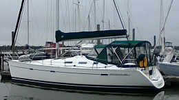 Click image for larger version  Name:Portside View.jpg Views:342 Size:260.8 KB ID:123727