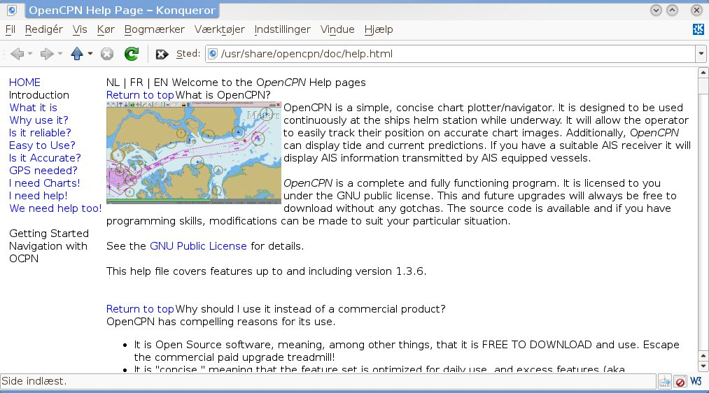 Click image for larger version  Name:openCPN2.jpeg Views:128 Size:156.3 KB ID:12379