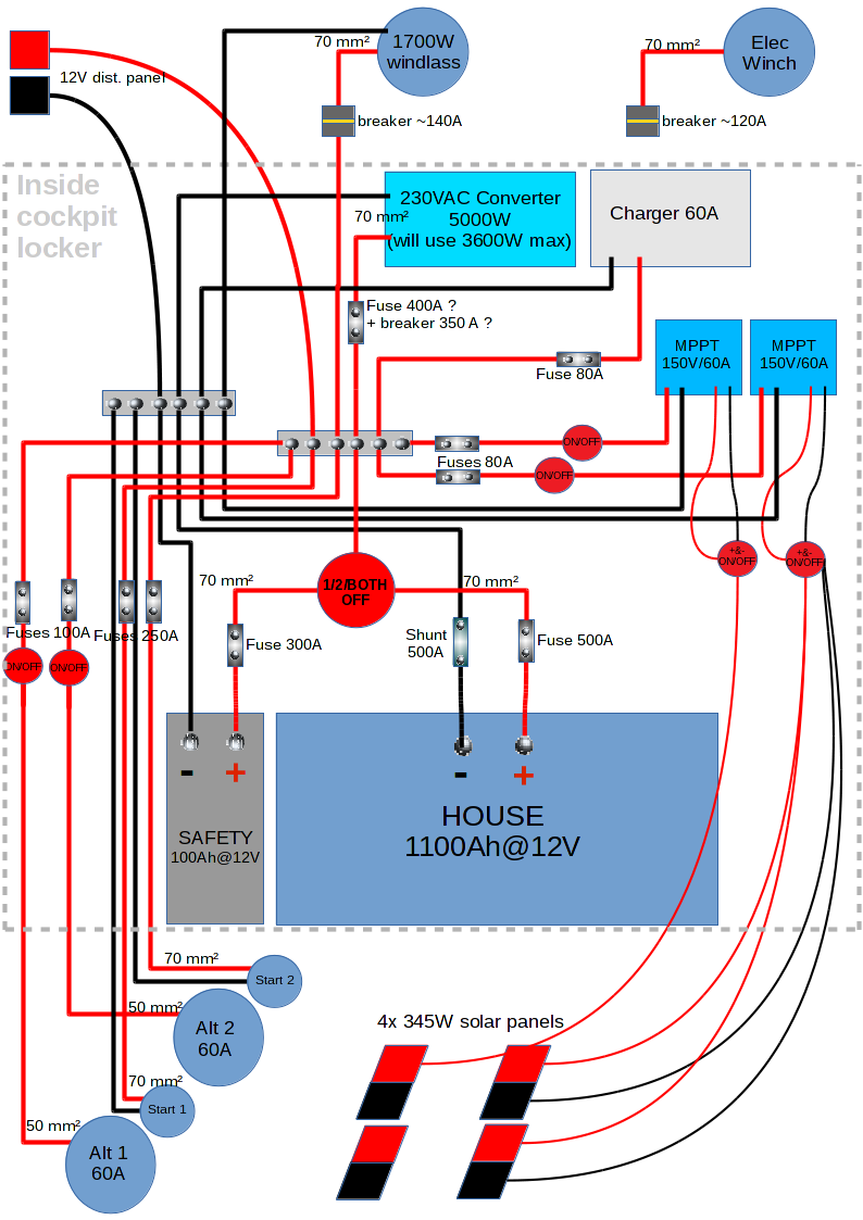 Click image for larger version  Name:Batteries02.png Views:119 Size:233.0 KB ID:123812