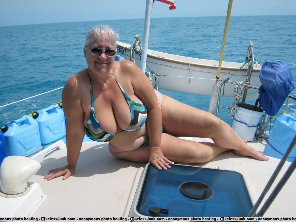 Click image for larger version  Name:ImageUploadedByCruisers Sailing Forum1462807800.861617.jpg Views:167 Size:180.6 KB ID:123968