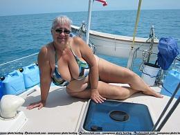 Click image for larger version  Name:ImageUploadedByCruisers Sailing Forum1462807800.861617.jpg Views:384 Size:180.6 KB ID:123968