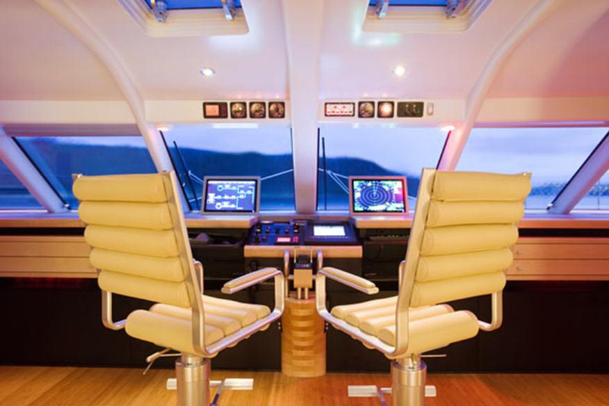 Click image for larger version  Name:Cockpit.jpg Views:271 Size:76.3 KB ID:12417