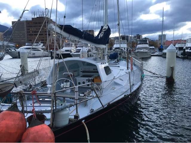 Click image for larger version  Name:ImageUploadedByCruisers Sailing Forum1463127054.030657.jpg Views:79 Size:50.9 KB ID:124233