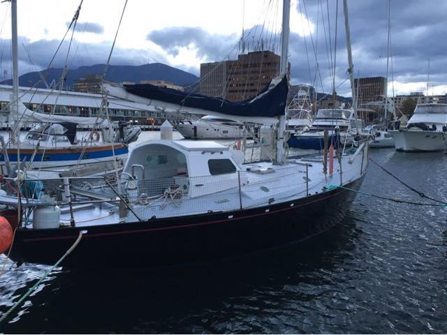 Click image for larger version  Name:ImageUploadedByCruisers Sailing Forum1463127075.628554.jpg Views:77 Size:47.5 KB ID:124234