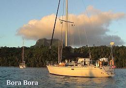 Click image for larger version  Name:Bora Bora 2.jpg Views:159 Size:73.5 KB ID:124277