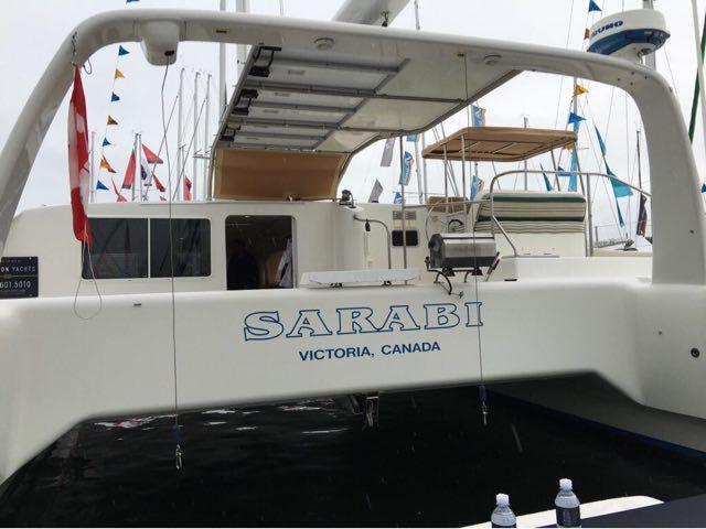 Click image for larger version  Name:ImageUploadedByCruisers Sailing Forum1463199385.251714.jpg Views:90 Size:45.1 KB ID:124325