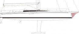 Click image for larger version  Name:club-swan-50-keel.2730a.jpg Views:556 Size:52.8 KB ID:124403