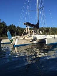 Click image for larger version  Name:triorcas.jpg Views:771 Size:297.2 KB ID:124489