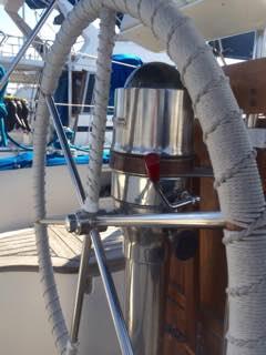 Click image for larger version  Name:ImageUploadedByCruisers Sailing Forum1463614505.752305.jpg Views:94 Size:14.1 KB ID:124560