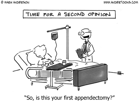 Click image for larger version  Name:Appendectomy.png Views:167 Size:26.5 KB ID:124605