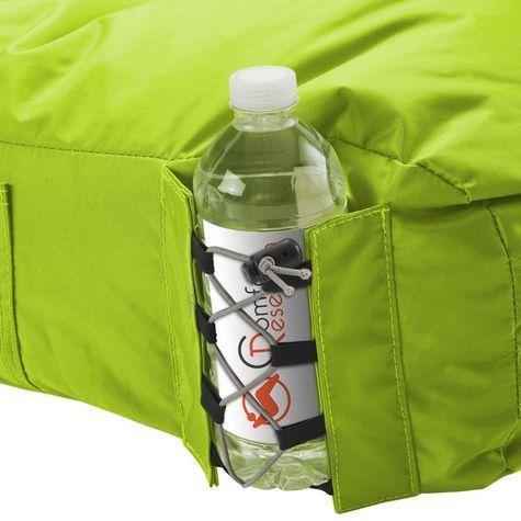 Click image for larger version  Name:bottle holder.jpg Views:100 Size:31.2 KB ID:124612