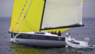 Click image for larger version  Name:ImageUploadedByCruisers Sailing Forum1463798526.744468.jpg Views:62 Size:73.2 KB ID:124659