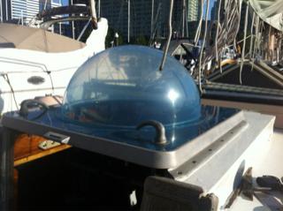 Click image for larger version  Name:ImageUploadedByCruisers Sailing Forum1463835425.039408.jpg Views:198 Size:102.9 KB ID:124670
