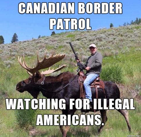 Click image for larger version  Name:Border patrol.png Views:37 Size:375.0 KB ID:124751