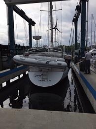 Click image for larger version  Name:ImageUploadedByCruisers Sailing Forum1464116221.389636.jpg Views:119 Size:56.2 KB ID:124812