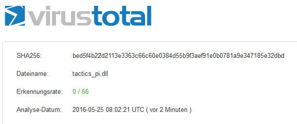 Click image for larger version  Name:virustotal.jpg Views:57 Size:16.4 KB ID:124837