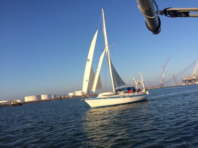 Click image for larger version  Name:ImageUploadedByCruisers Sailing Forum1464323102.420266.jpg Views:212 Size:38.8 KB ID:125014