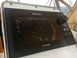 Click image for larger version  Name:mfd-w-radar-on.jpg Views:542 Size:217.4 KB ID:125015