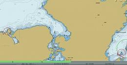 Click image for larger version  Name:Skjermbilde1.jpg Views:139 Size:260.1 KB ID:125042
