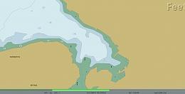 Click image for larger version  Name:Skjermbilde2.jpg Views:119 Size:139.5 KB ID:125043
