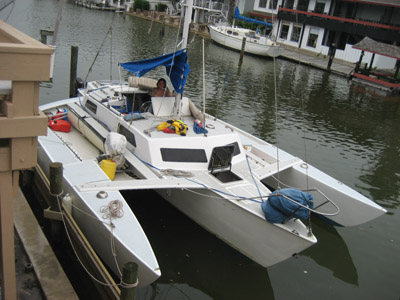 Click image for larger version  Name:boat67.jpg Views:115 Size:63.0 KB ID:1251