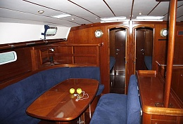 Click image for larger version  Name:beneteau_50_i.jpg Views:80 Size:86.6 KB ID:125148