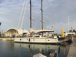 Click image for larger version  Name:ImageUploadedByCruisers Sailing Forum1464547027.646362.jpg Views:93 Size:43.1 KB ID:125156