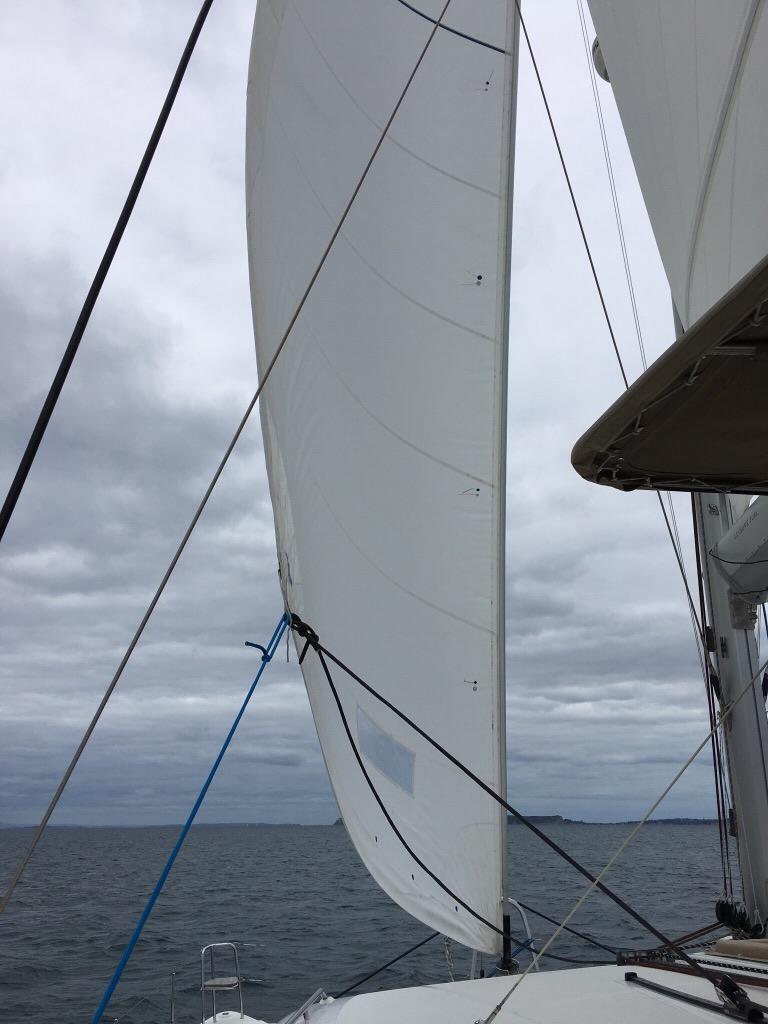 Click image for larger version  Name:ImageUploadedByCruisers Sailing Forum1464695747.932036.jpg Views:197 Size:149.5 KB ID:125243