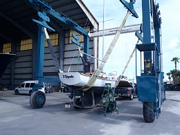 Click image for larger version  Name:25 cd sea trial 019.JPG Views:123 Size:281.1 KB ID:125297