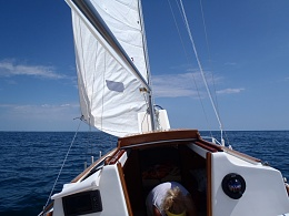 Click image for larger version  Name:25 cd sea trial 039.JPG Views:134 Size:286.4 KB ID:125299