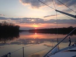 Click image for larger version  Name:ImageUploadedByCruisers Sailing Forum1464754779.376705.jpg Views:114 Size:41.4 KB ID:125311
