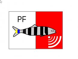Click image for larger version  Name:2016-06-02 14_21_53-Pilotfish.svg - Inkscape.png Views:51 Size:71.2 KB ID:125363