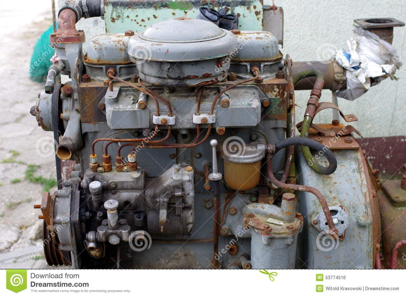 Click image for larger version  Name:old-engine-rusty-diesel-pump-53774516.jpg Views:98 Size:173.8 KB ID:125383