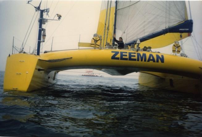 Click image for larger version  Name:Zeeman 60.jpg Views:218 Size:66.5 KB ID:12542