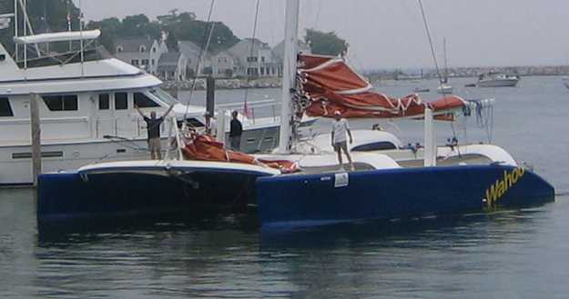 Click image for larger version  Name:Wahoo_2005_post_race-773949.jpg Views:318 Size:20.9 KB ID:12545