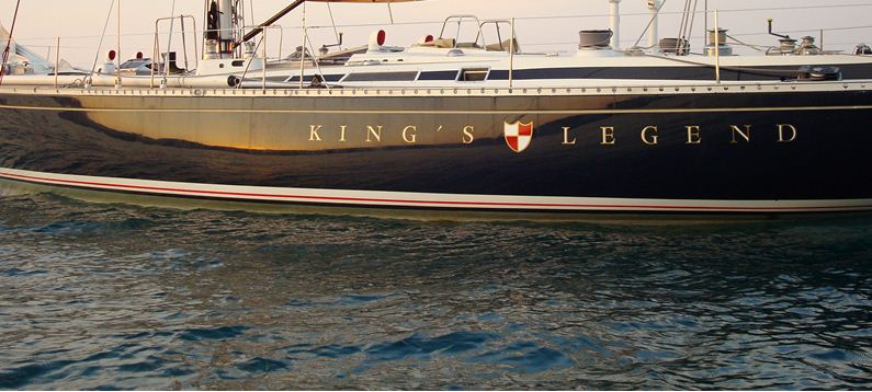 Click image for larger version  Name:Kings%20Legend%20-%20%20Beautiful%20Hull%20Lines.jpg Views:85 Size:65.1 KB ID:125475