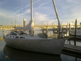 Click image for larger version  Name:122012Beaufort.jpg Views:413 Size:403.7 KB ID:125593