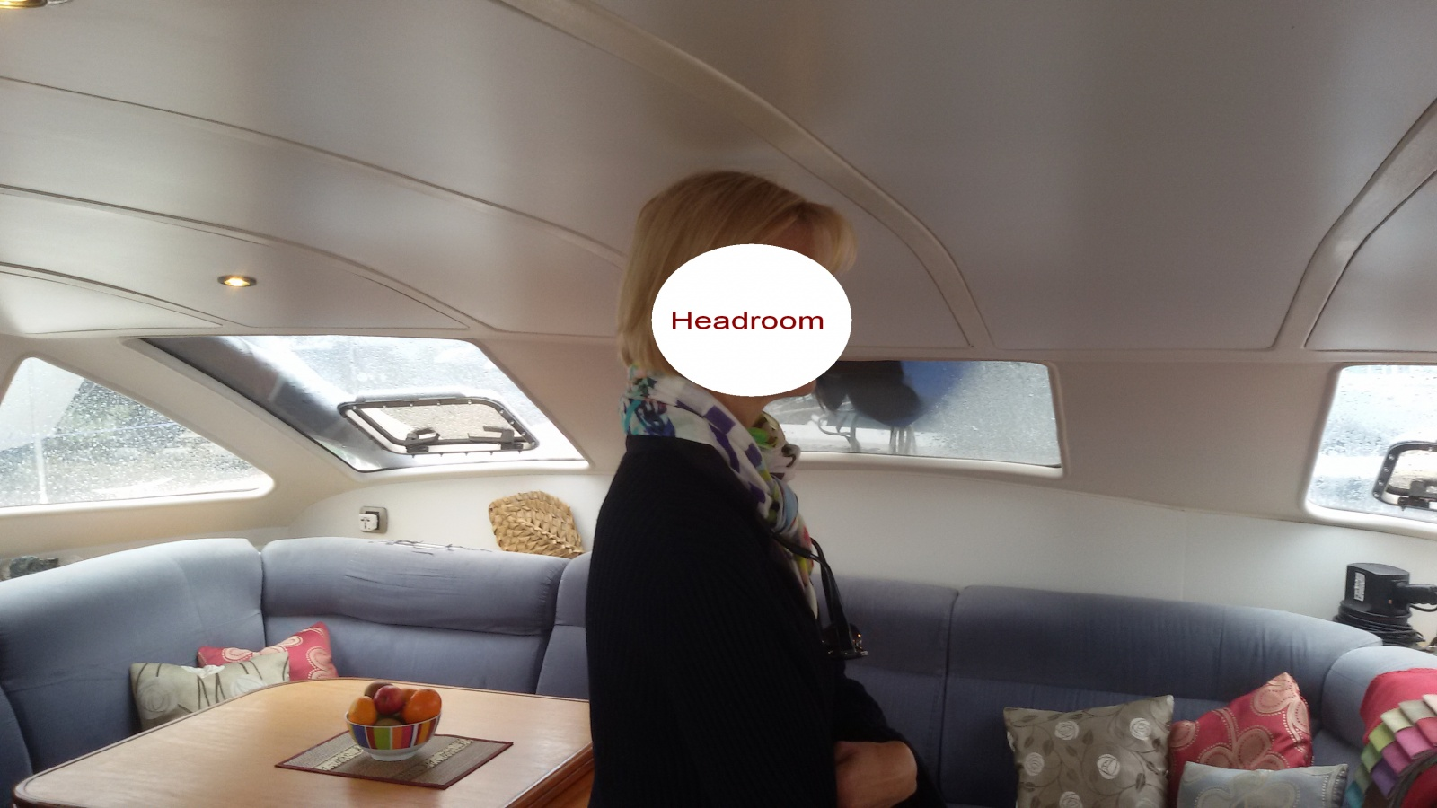Click image for larger version  Name:Headroom 1.jpg Views:94 Size:320.6 KB ID:125618