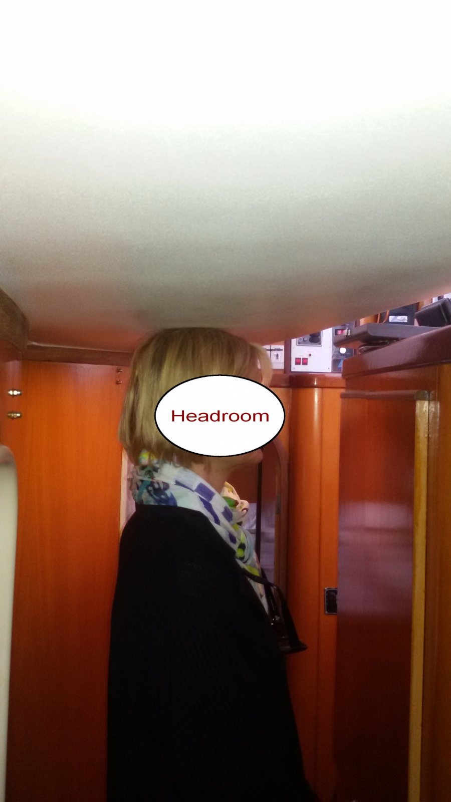Click image for larger version  Name:Headroom 2.jpg Views:85 Size:242.3 KB ID:125619