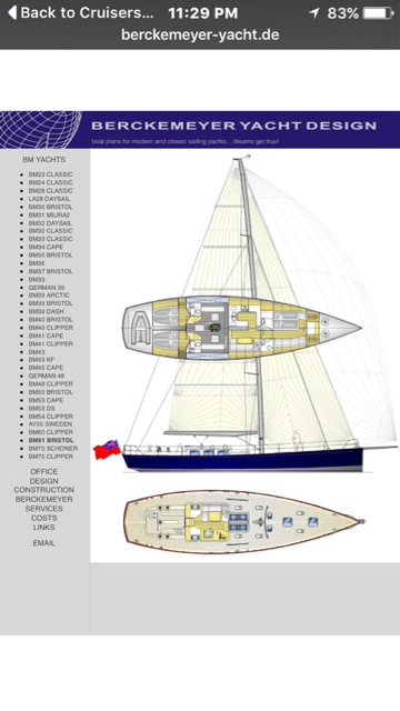 Click image for larger version  Name:ImageUploadedByCruisers Sailing Forum1465227079.846040.jpg Views:107 Size:133.7 KB ID:125639