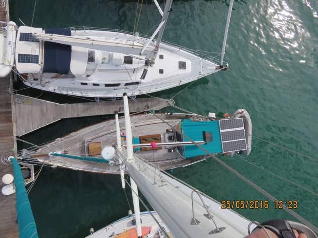 Click image for larger version  Name:ImageUploadedByCruisers Sailing Forum1465255169.433204.jpg Views:104 Size:42.6 KB ID:125666