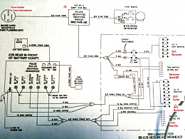 Click image for larger version  Name:Schema Annotated.jpg Views:1792 Size:418.8 KB ID:12570