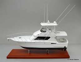 Click image for larger version  Name:HATTERAS 43  (1).JPG Views:365 Size:64.5 KB ID:125727